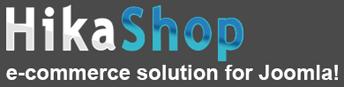 logo_hikashop