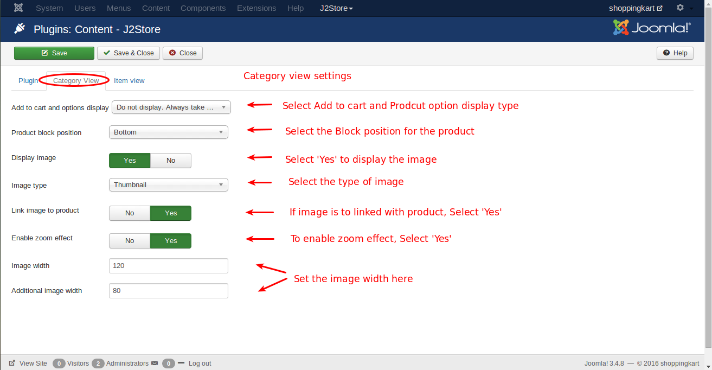 content_plugin_category