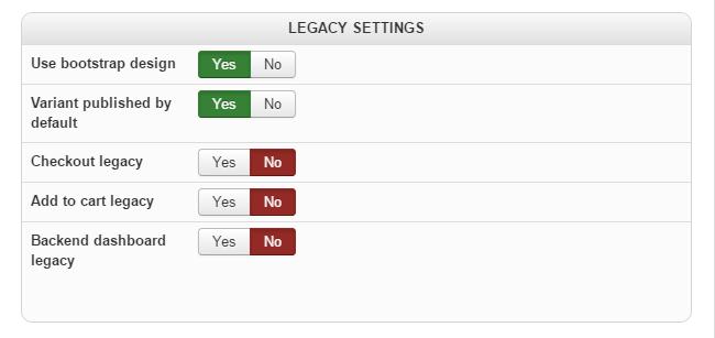 advanced_legacy-settings