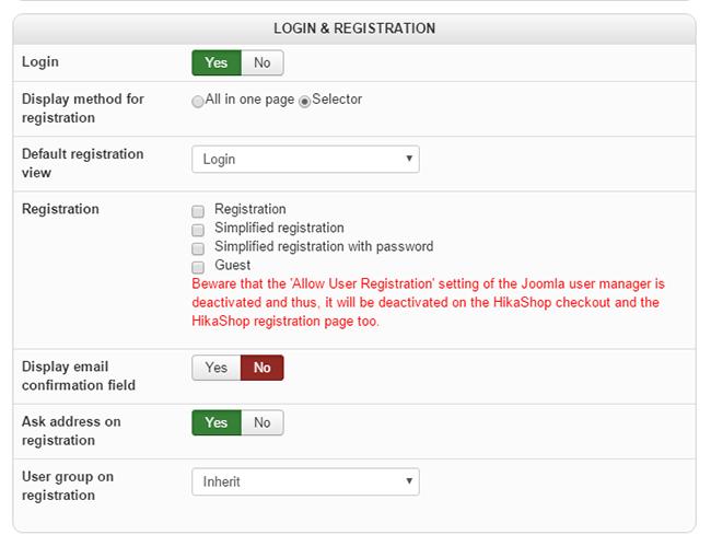 checkout_login-registration