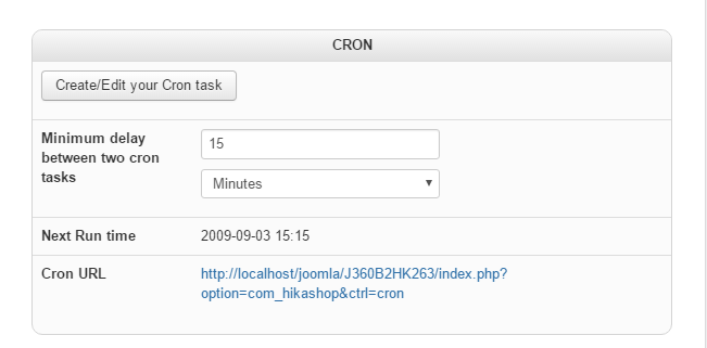 cron_cron