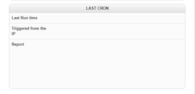 cron_last-cron