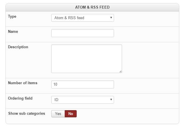 features_atom-rss-feed