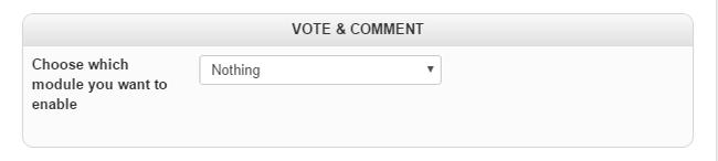 features_vote-comment