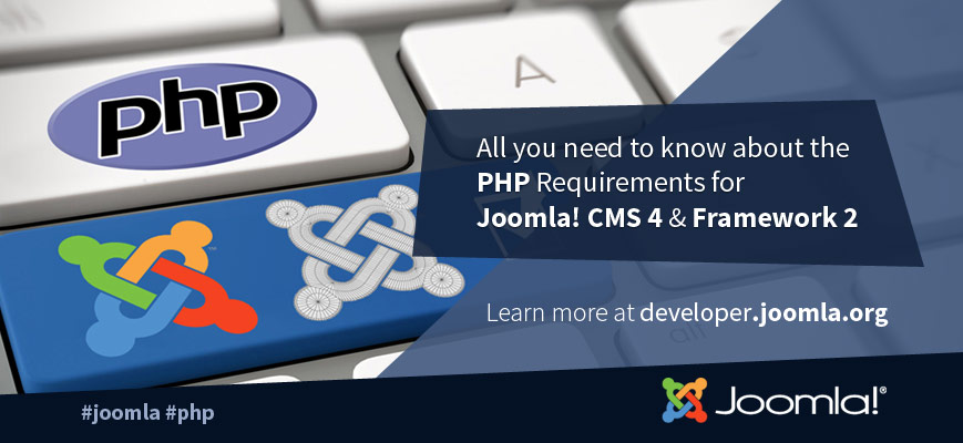 joomla-php-requirement-free-templates