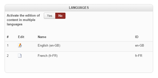 languages_languages