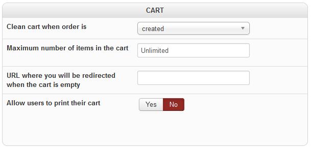 main_cart