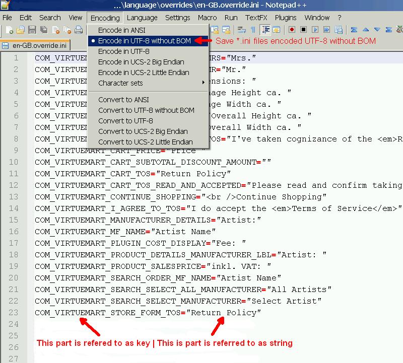 ini-file-screenshot