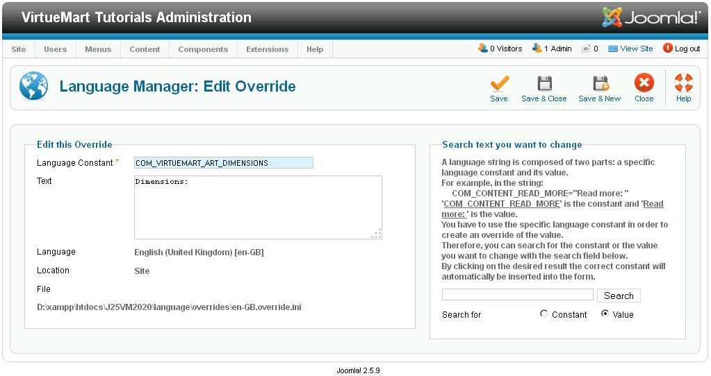 language-overrides-with-Joomla-language-manager-edit