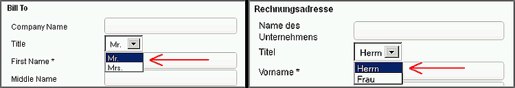 shopper-form-title-dropdown