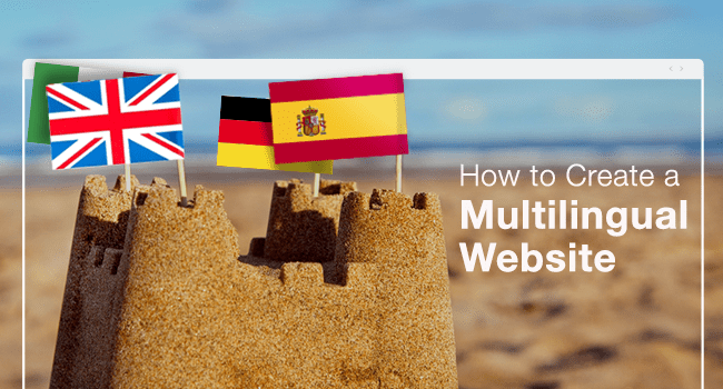 Step By Step Guide To Create Multilingual Website For Joomla 3x