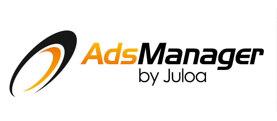 AdsManager Joomla classified ads extension