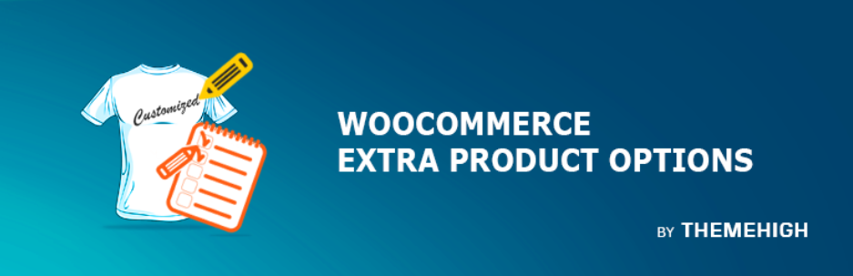 Collection of the best Woocommerce Product Designer plugin in 2019