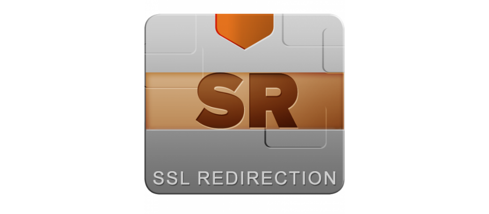 Yireo SSL Redirection joomla url redirect extension