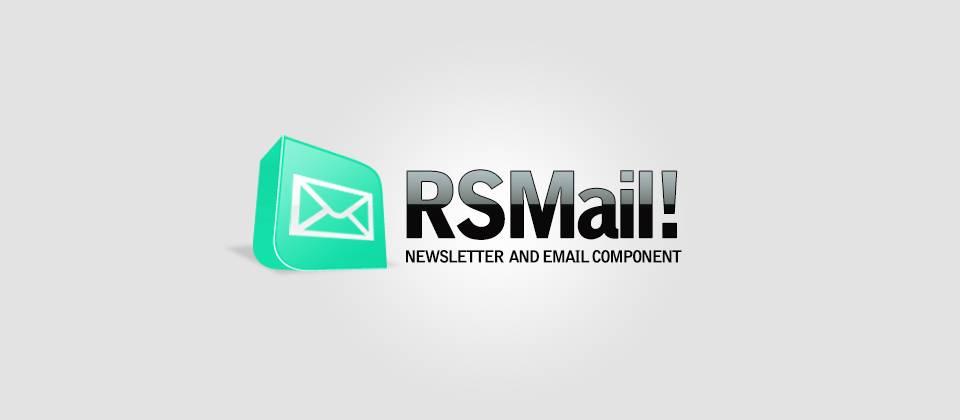 RSMail!