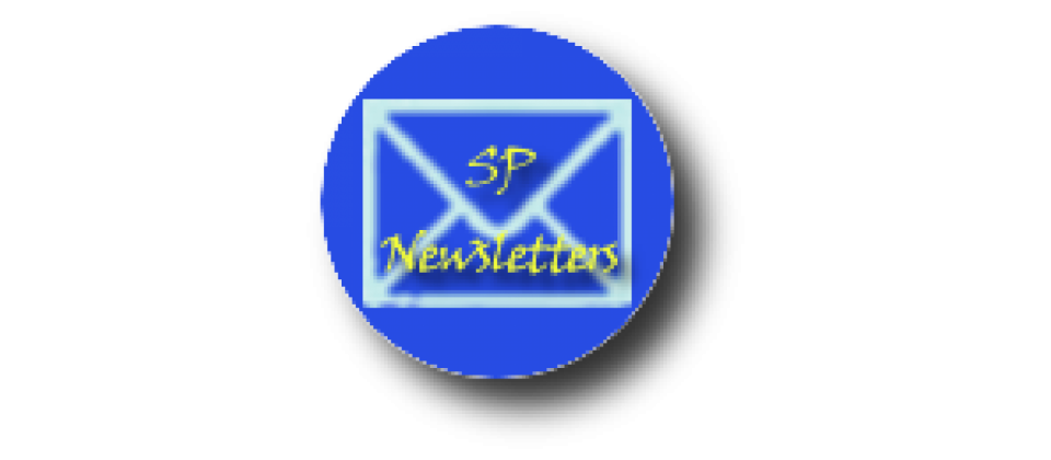 SP Newsletters