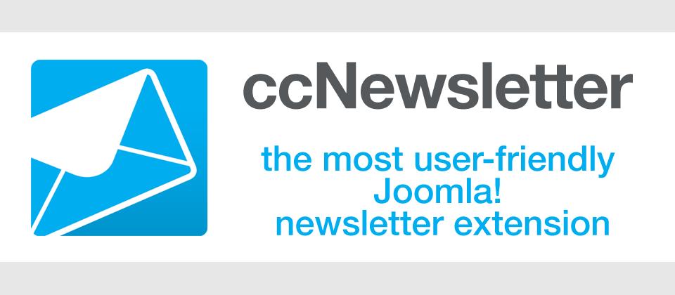 ccNewsletter