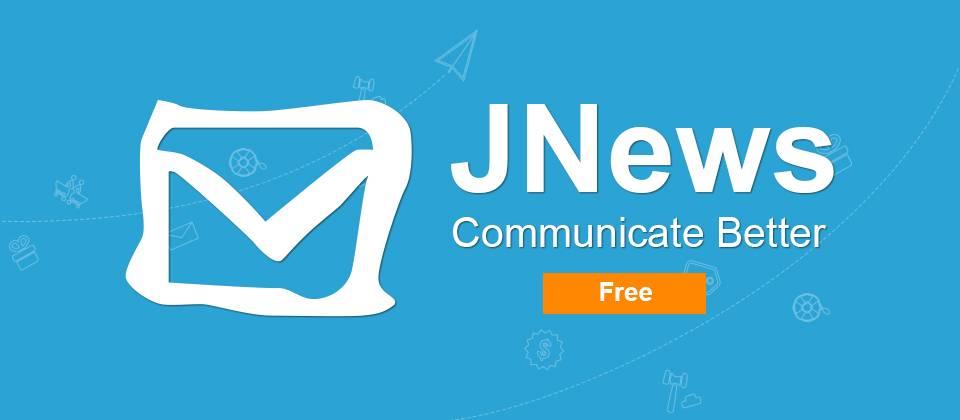 jNews