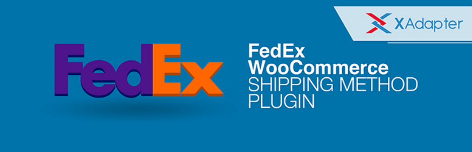 Fedex-WooCommerce-Shipping-Method-Plugin