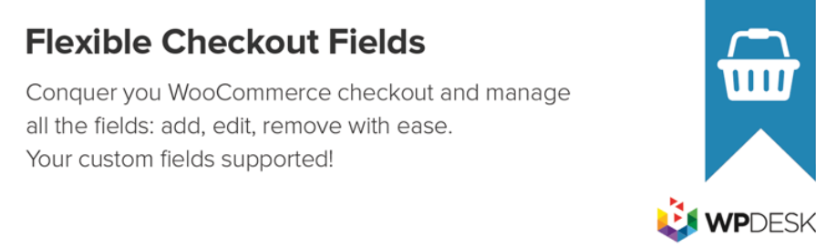 Flexible-Checkout-Fields-for-WooCommerce