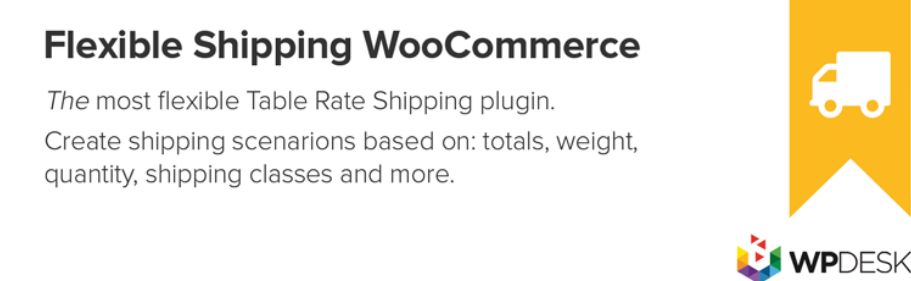 Flexible-Shipping-for-WooCommerce