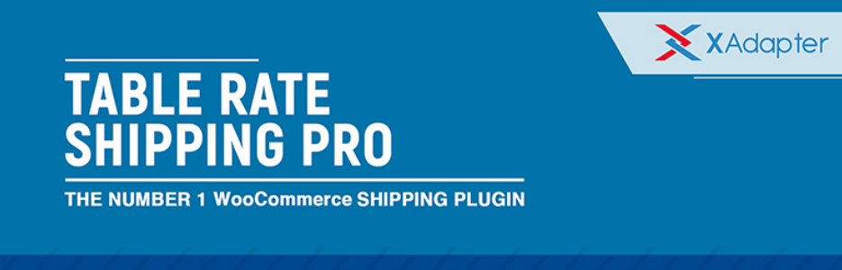 WooCommerce-Shipping-Pro-with-Table-Rate