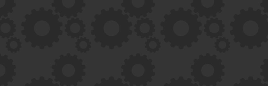 List category posts WordPress Category Plugin
