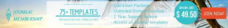 joomla-membership