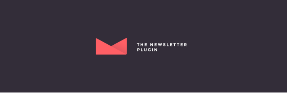 Newsletter wordpress newsletter plugin