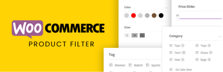 Themify-–-WooCommerce-Product-Filter-740x240