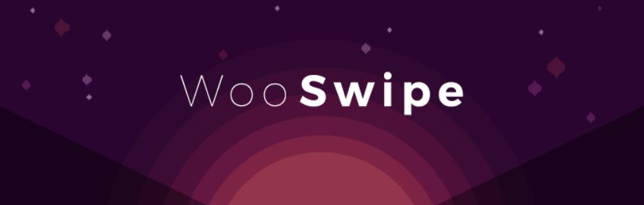 WooSwipe-WooCommerce-Gallery