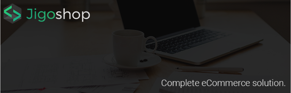 Jigoshop eCommerce best WordPress e-commerce plugin