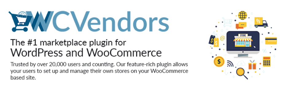 WC-Vendors-Marketplace