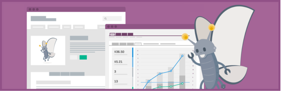WooCommerce best WordPress e-commerce plugin