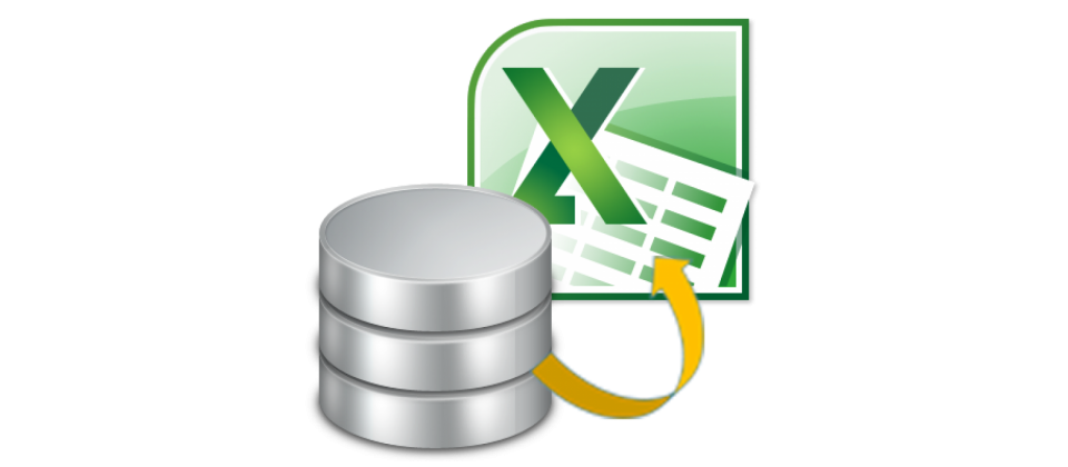 jDBexport joomla data reports extension