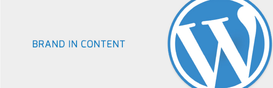 Brand-In-Content