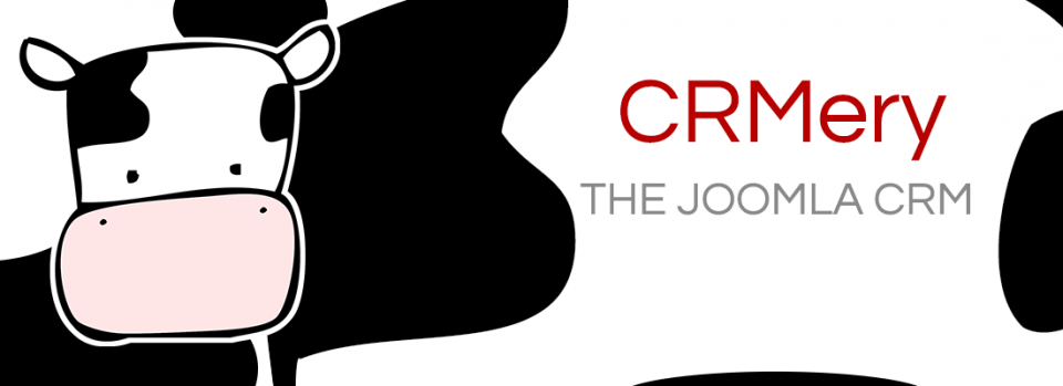 CRMery joomla CRM extension