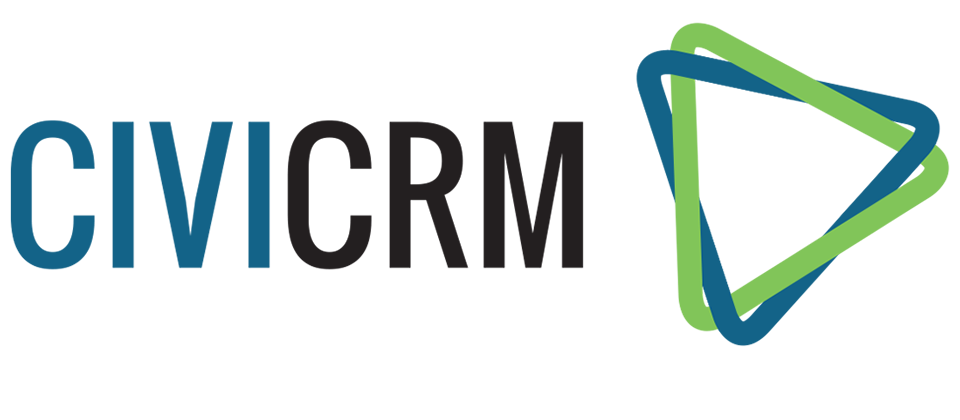 CiviCRM joomla CRM extension