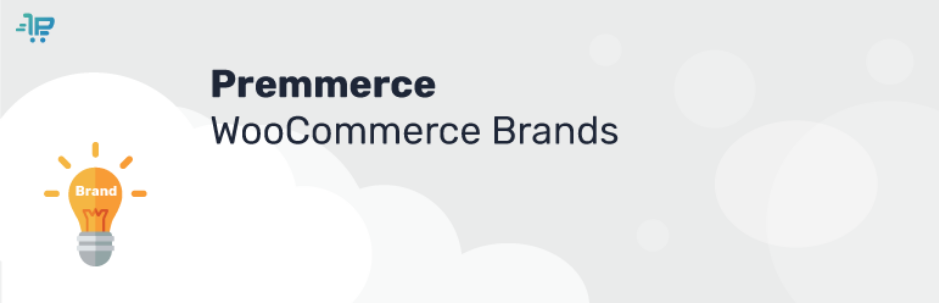 Premmerce-WooCommerce-Brands