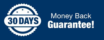 money-back-30-days