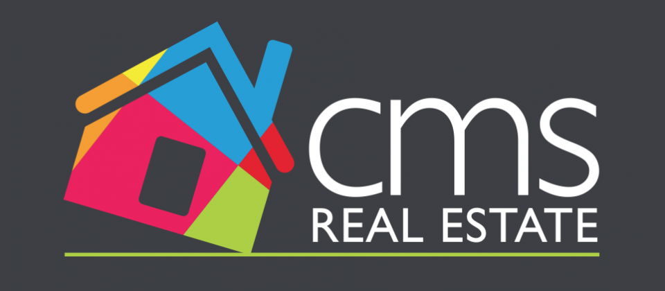 CMS-Real-Estate-joomla-extension