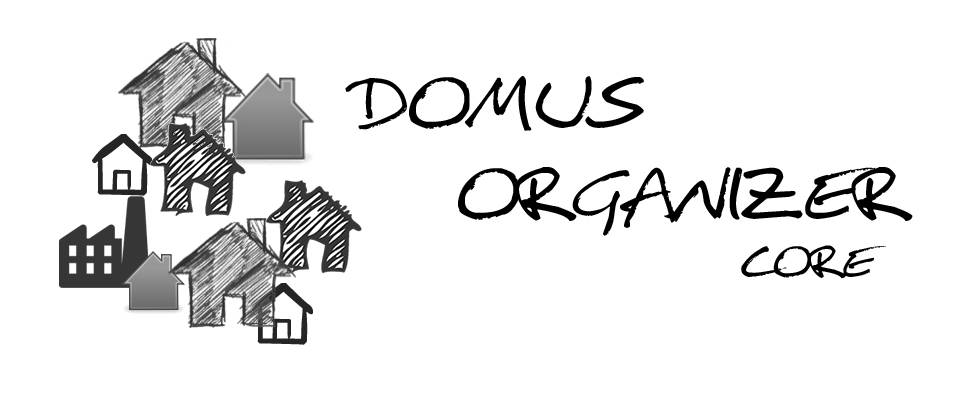 Domus-Organizer-joomla-real-estate-extension