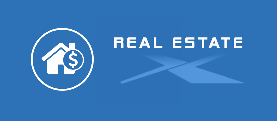 JUX-Real-Estate