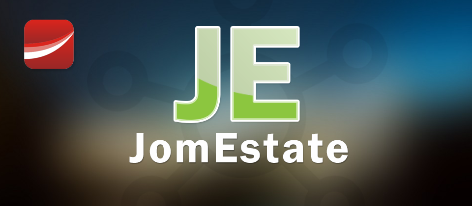 JomEstate-PRO-joomla-real-estate-extension