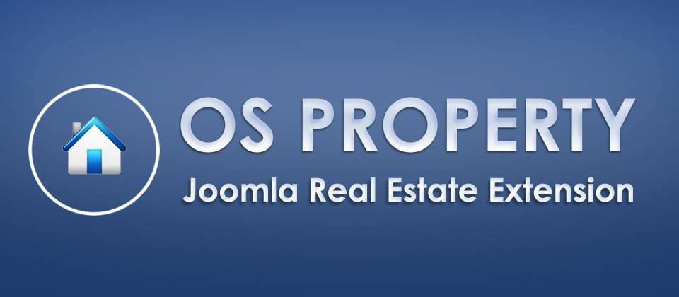 OS-Property-Real-Estate-joomla-extension