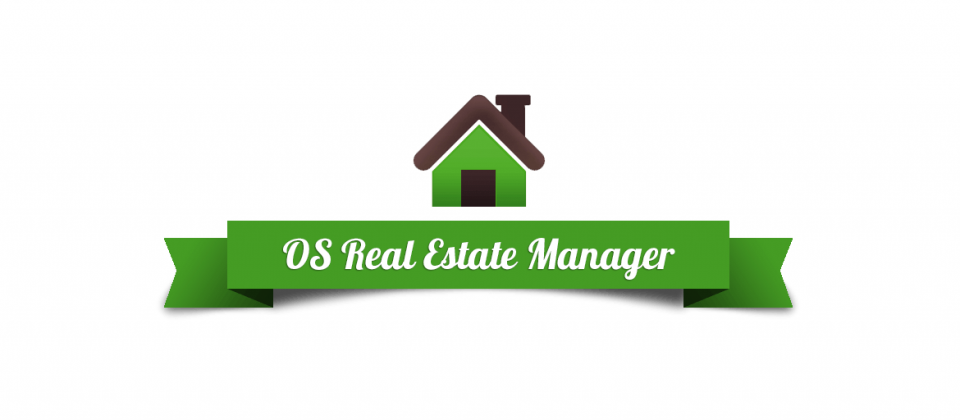 RealEstateManager-joomla-real-estate-extension