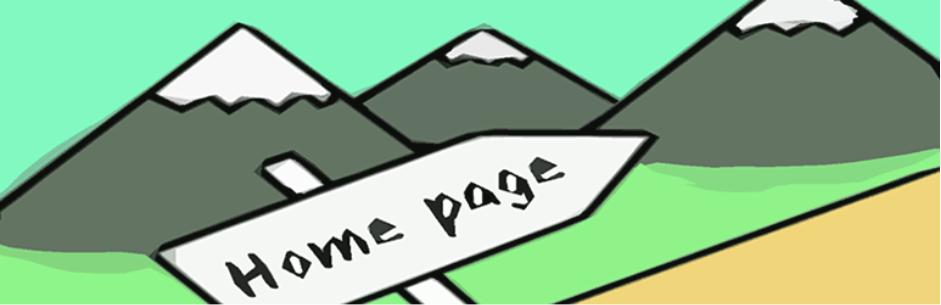 Simple WP sitemap wordpress plugin