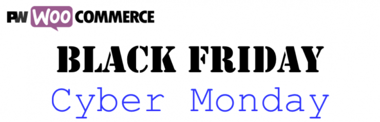 Black-Friday-and-Cyber-Monday-Deals-for-WooCommerce