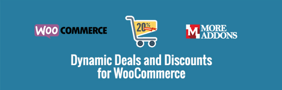 Dynamic-Deals-and-Discounts-for-WooCommerce