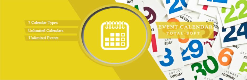Event Calendar – Responsive Calendar